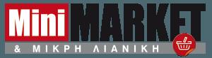 minimarket-logo