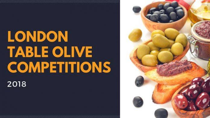 london-olive-oil