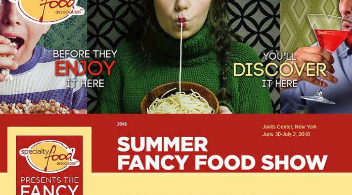 summer-fancy-food