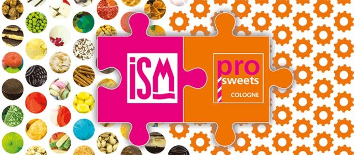 ISM-&-ProSweets