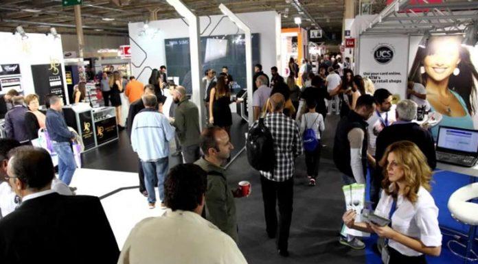 market-expo