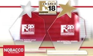 nobaco-award