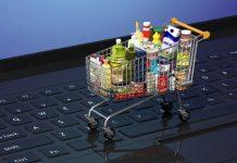 online-supermarket