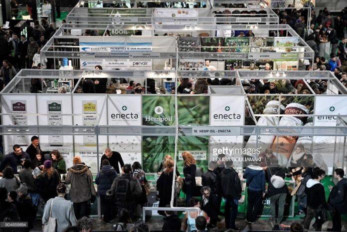 cannabis-expo