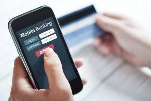 IRIS Online Payments