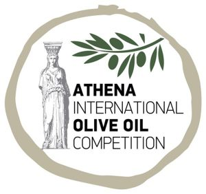 ATHIOOC 2018