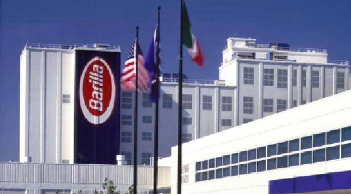 Επενδύσεις σε νέα προϊόντα από την Barilla Hellas