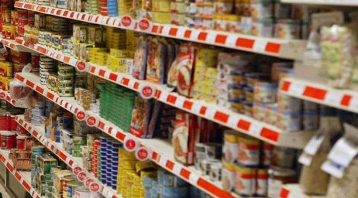 ΙΕΛΚΑ: Οι καταναλωτές γλιτώνουν 300 ευρώ στα είδη παντοπωλείου