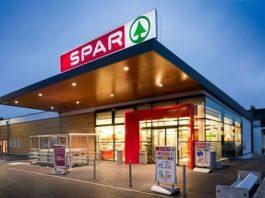 Spar: Άνοιξαν τα πρώτα καταστήματα