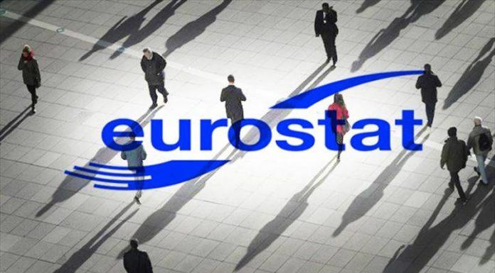 Eurostat: Οριακή μείωση στην ανεργία το 2018