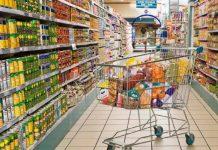 IRI: Τα ψώνια των Ελλήνων την περίοδο της Σαρακοστής