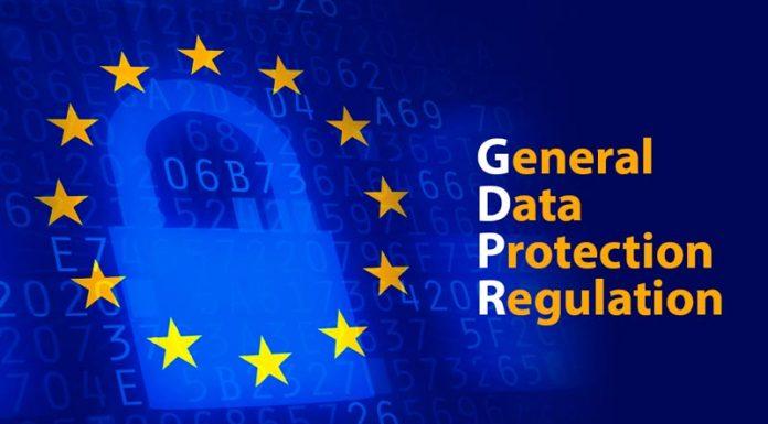 ICAP: Ενισχυμένη η ανταπόκριση των επιχειρήσεων στο Data Protection