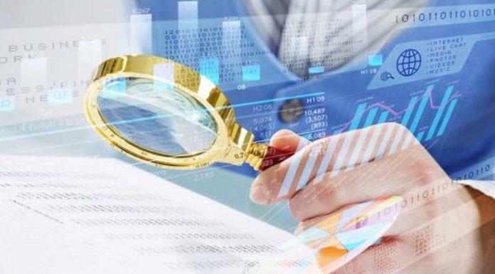 ΑΑΔΕ: Διασταυρώσεις στοιχείων για την πάταξη της φοροδιαφυγής