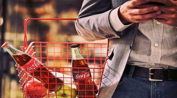 Coca Cola HBC: Αυξημένες οι πωλήσεις και στην Ελλάδα το 2018