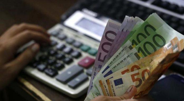 ΕΒΕΘ: Οι λόγοι της φοροδιαφυγής των επιχειρήσεων
