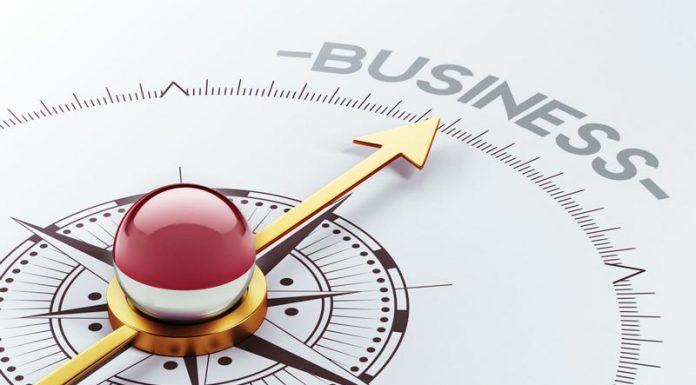 "IOBE: Βελτιωμένη ""εικόνα"" των επιχειρηματικών προσδοκιών"
