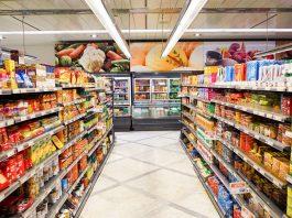 Αυξημένα κέρδη για τις επιχειρήσεις τροφίμων