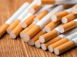 Κέρδη άνω των 100 εκατ. από τα λαθραία καπνικά