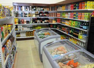"""Σούπερ Μάρκετ: Μεγάλες απώλειες για τα καταστήματα """"γειτονιάς"""""""