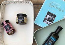 Νέα σειρά παραδοσιακών προϊόντων από την Greca Icons
