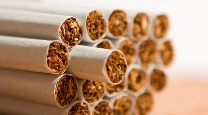 Μέχρι 10.000 ευρώ τα πρόστιμα για το τσιγάρο