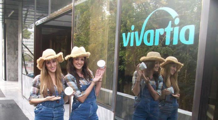 Τα γαλακτοκομικά της Δέλτα ξεχωρίζουν στο τζίρο της Vivartia