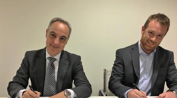 Συνεργασία BAT Hellas - Nobacco στα ηλεκτρονικά τσιγάρα