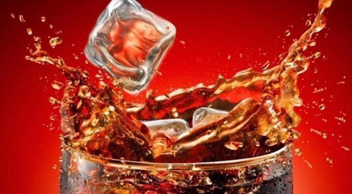 ΣΕΒΑ: 10% λιγότερη ζάχαρη μέχρι το 2020