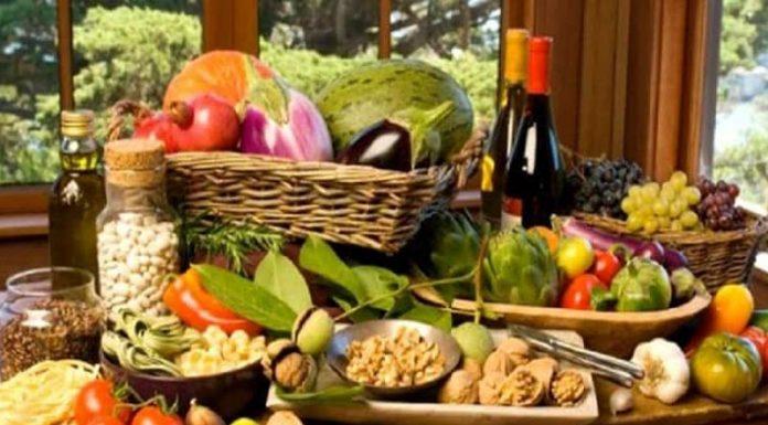 Έκθεση για την ανάδειξη των τοπικών προϊόντων Χαλκιδικής