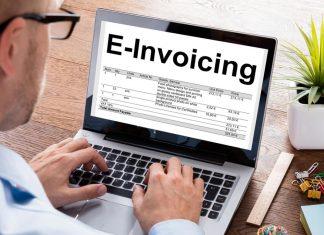 Ηλεκτρονική Tιμολόγηση: Τι αλλάζει για τις μικρές επιχειρήσεις και τα μίνι μάρκετ