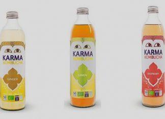 Ελαττωματικές συσκευασίες στα ποτά Karma