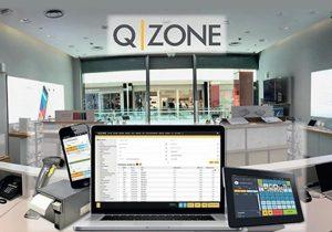 Q-Zone: Οφέλη για κάθε μικρή επιχείρηση με το «έξυπνο» ταμείο