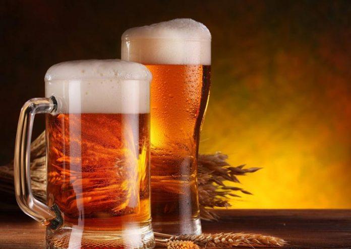 Αύξηση μεριδίων για τις μπύρες των ΕΖΑ και ΖΜΘ