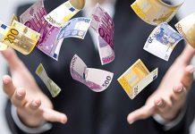 Μειώθηκε η διαφθορά στην Ελλάδα