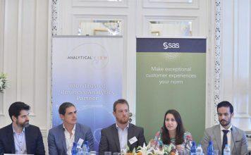 Nobacco: Βελτίωση και εξατομίκευση της εμπειρίας πελατών