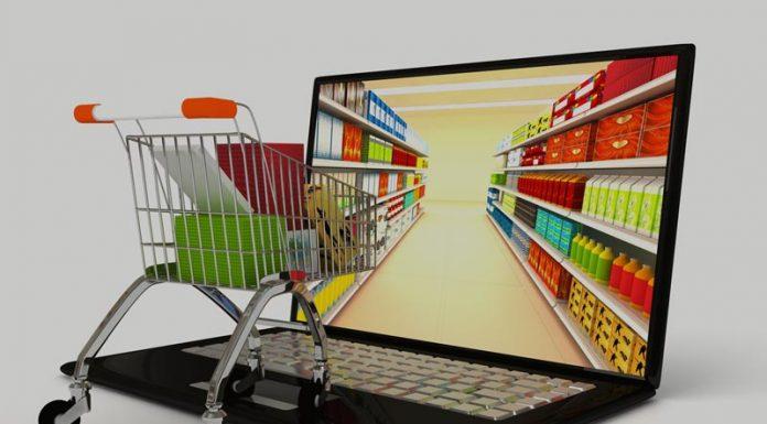 Μεγάλη συγχώνευση στα online σούπερ μάρκετ