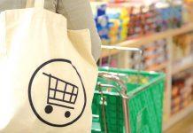Πλαστικές σακούλες: Μειώνεται η χρήση αυξάνονται τα έσοδα
