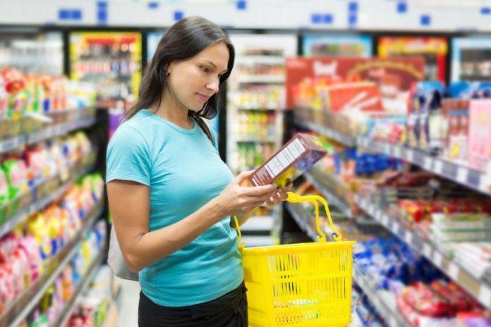 Προϊόντα ιδιωτικής ετικέτας επιλέγει το 30% των καταναλωτών