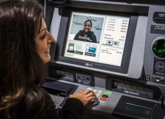 Υπηρεσία video banking για επιχειρήσεις και επαγγελματίες