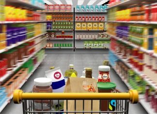 : Σούπερ Μάρκετ: Τα προϊόντα (FMCGs) που φέρνουν κέρδη το 2018