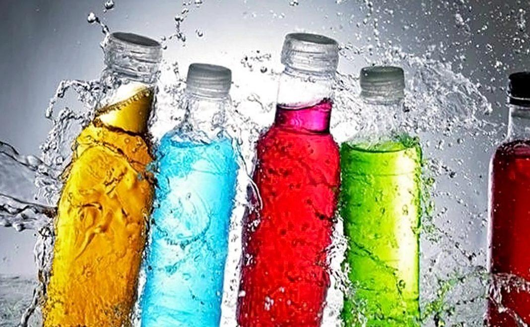 Vitamin Water: Το νέο προϊόν που κάνει «θραύση»