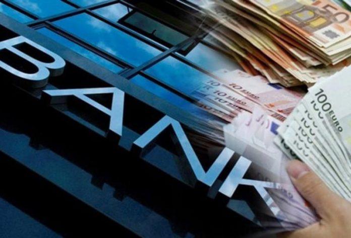 Αυξάνονται τα δάνεια προς τις μικρομεσαίες επιχειρήσεις το 2018