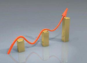 Ενισχύονται οι προσδοκίες για τις επιχειρήσεις του λιανεμπορίου