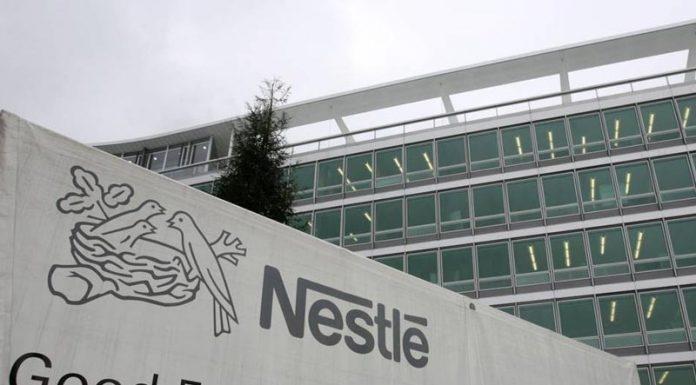 Το μαγείρεμα στο σπίτι ευνόησε τη Nestle Ελλάς