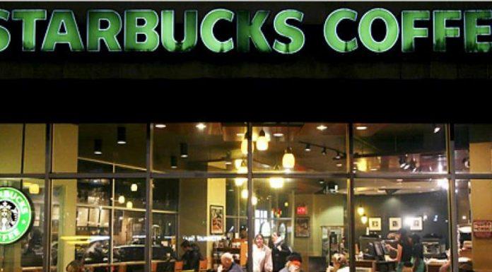 Συμφωνία-σταθμός μεταξύ της Nestle και της Starbucks