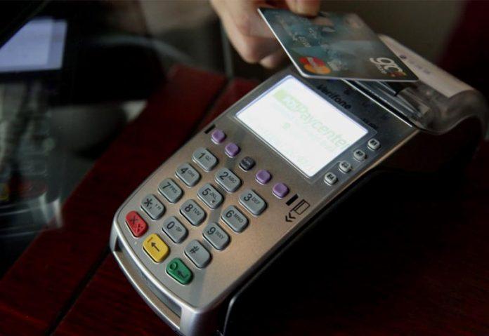 Στο 30% του εισοδήματος οι απαιτούμενες ηλεκτρονικές συναλλαγές