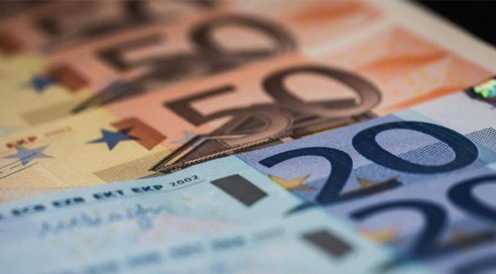 """""""Ανακούφιση"""" για τις επιχειρήσεις το τέλος των capital controls"""