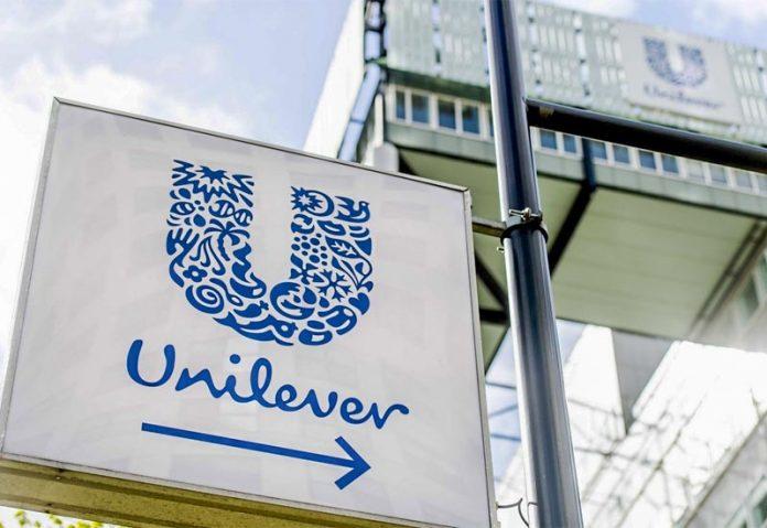 Ελαΐς-Unilever: Η απάντηση για το