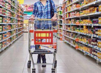 Σούπερ μάρκετ: Νέο ωράριο από τις 7 το πρωί μέχρι τις 10 το βράδυ