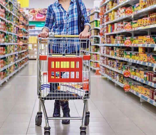 ΙΕΛΚΑ: Στο 1,5 δις ευρώ οι επενδύσεις των σούπερ μάρκετ